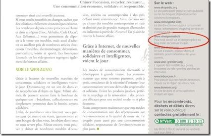 Alcéane - Home pdf n°3 - vinaigremalin.fr