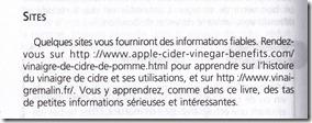 Vinaigremalin.fr - un des sites conseillés par Régines Quéva_thumb[2]