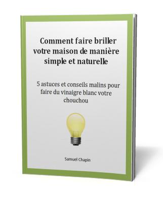 guide-astuces-couverture02